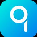 九斗教学app免费版