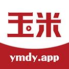 玉米视频成年版app