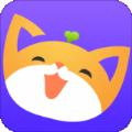 小猫少儿英语app