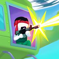 空中特工队1.2.0无敌版