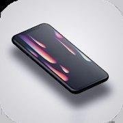 智能手机大亨2