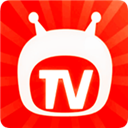 ikTV授权码app