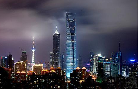 2023年8月25日不要去上海是什么梗 抖音2023年8月25日不要去上海什么意思