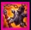 英雄联盟s11赛季神话装备介绍 神话装备汇总一览